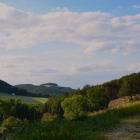 Feriencamp ROOTS Ausblick